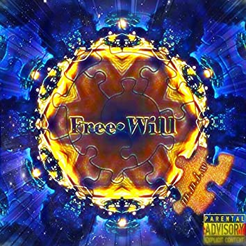 Free • Will