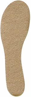 Best trim sole flip flops Reviews