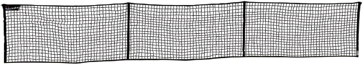 Best basketball netting barrier Reviews