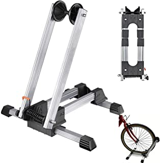 Best bicycle garage stand Reviews