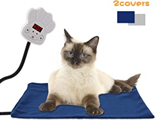 Best pet electric pad Reviews
