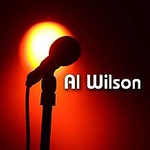 Best al wilson albums Reviews