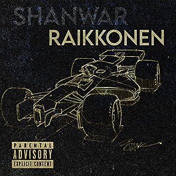 Raikkonen