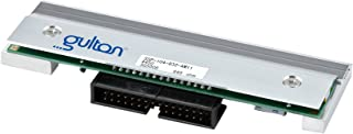 Gulton Thermal Printhead SSP-104-832-AM11, fits Zebra 105S/SE, Zebra S500, Zebra S300 (203 DPI)