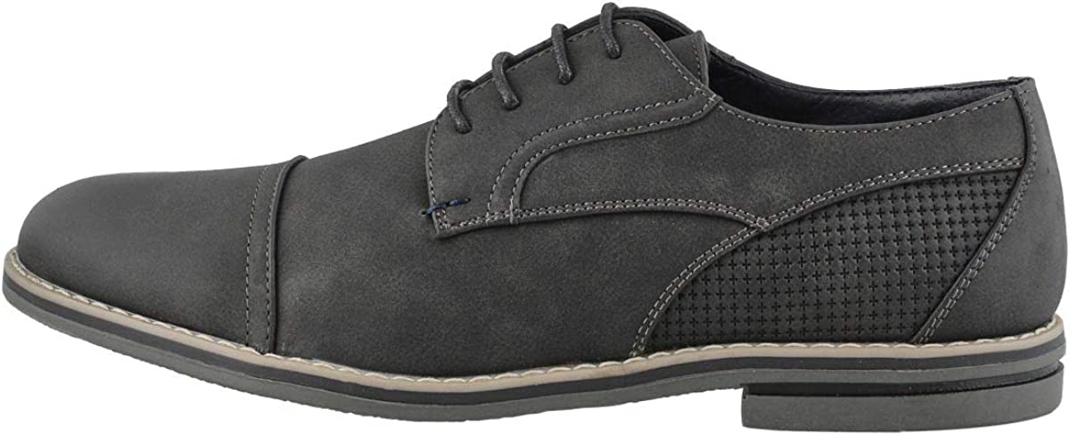 SoftMoc BB Manufacturer direct delivery Men's Jack2 Lace Louisville-Jefferson County Mall Up 11 Oxford US Black Casual Medium
