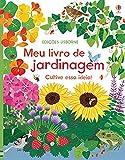 Meu livro de jardinagem