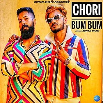 Chori Bum Bum - Single