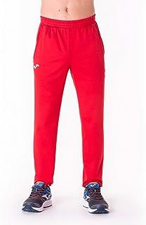 comprar comparacion Joma Suez Pantalones, Hombre