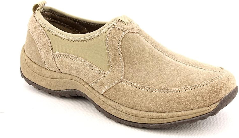 Easy Spirit Active Women's Sherwin Slip-On Walking shoes