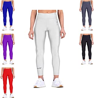 Women Compression Base Layer Workout Jiu Jitsu Spats Tights