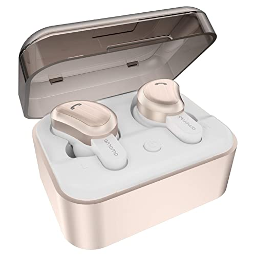 Bose Earbuds: Amazon com