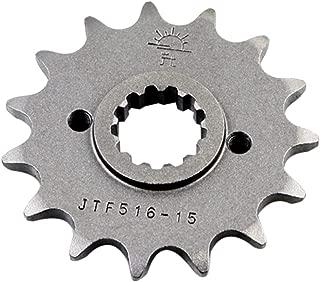 JT SPROCKET 15 TOOTH JTF516.15