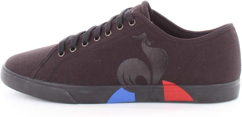 Le Coq Sportif 1910296 Sneakers Man