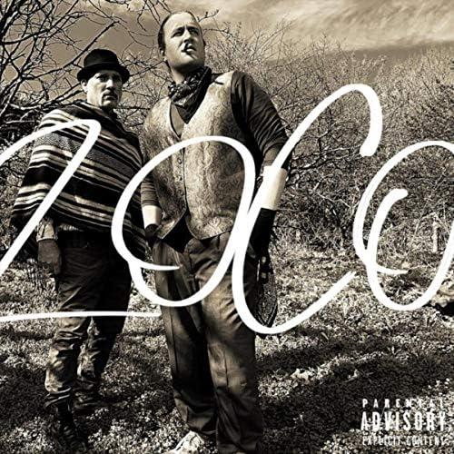 Cojack & DJ Alo