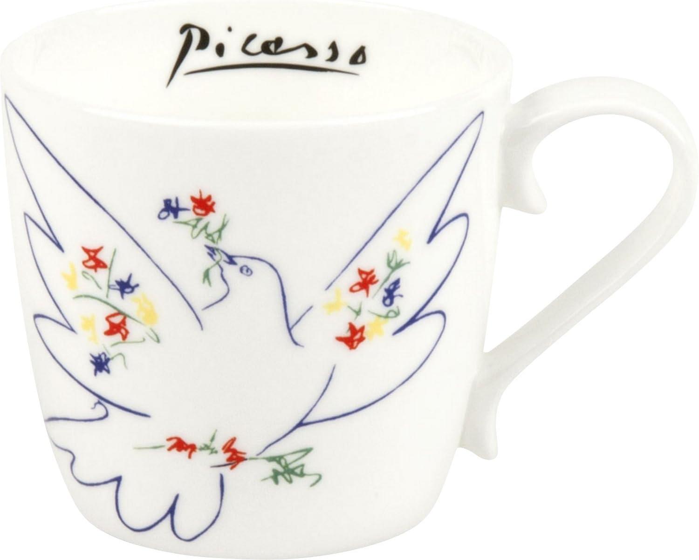 Könitz Cup - Pablo Picasso La Festival Jeunes la Challenge the lowest price du Japan's largest assortment de Colombe