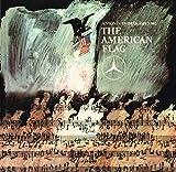 Antonín Dvorák - The American Flag Opus 102 - Promoton - S 101