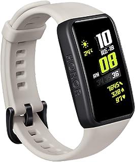 Huawei Bluetooth Sport Earphones, Black - Am61