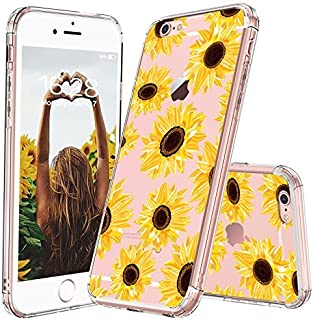 sunflower case iphone 6s