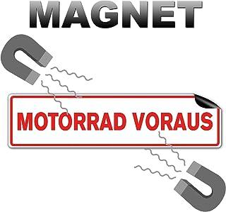 Suchergebnis Auf Für Schilder Mit Prime Bestellbar Schilder Merchandiseprodukte Auto Motorrad