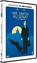 Mr. Smith au Sénat [Francia] [DVD]