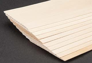 1/4 Clapboard 1/4 x 3 x 24 (10)