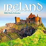 Turner Of Irelands