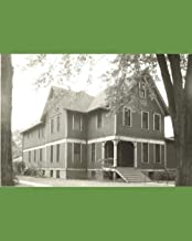 A History of the IHM Sisters at Wyandotte St. Patrick