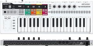 Arturia KeyStep Pro 37-Keys Keyboard