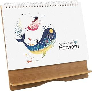 Amazon.es: Últimos 90 días - Calendarios y suministros de ...