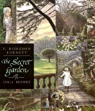 The Secret Garden (Walker Illustrated Classics)