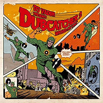 Dubcatcher, Vol. 2