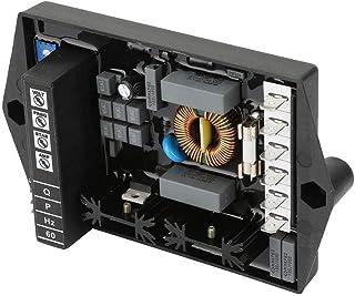 Regulador de voltaje automático, M16FA655A DC 30 V, regulador de voltaje automático, estabilizador eléctrico, accesorio pa...