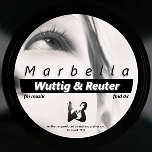 Marbella (Original) de Wuttig & Reuter en Amazon Music ...