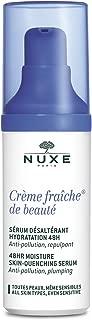 Nuxe Creme Fraiche de Beaute 48 Hr Moisture Skin-Quenching Serum - 30 ml