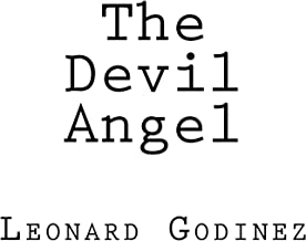 The Devil Angel (The day of birth of the Devil Angel Book 1)
