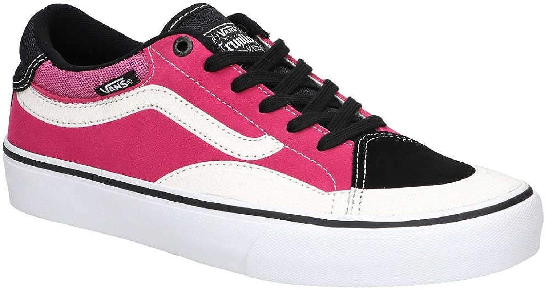 Vans TNT Advanced Predotype Kids shoes