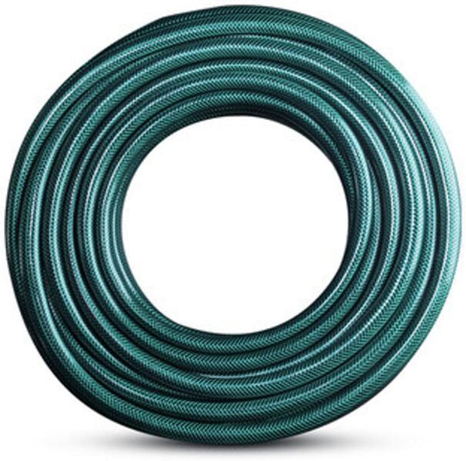 Hose Liuyu·home life G1   2 Home Watering Water Pipes Plastic Explosion Predection Wearable 15m