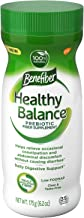 Best healthy balance powder Reviews