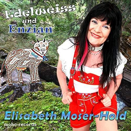 Elisabeth Moser-Hold