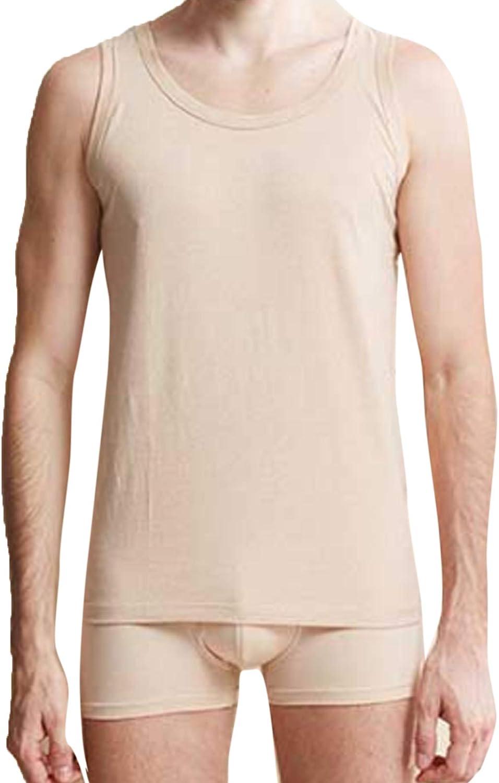 Men'S Pajama Set Long Sleeve Sleepwear For Men Color Xxl