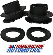 American Automotive 1994-2019 Ram 2500 3500 Lift Kit 3