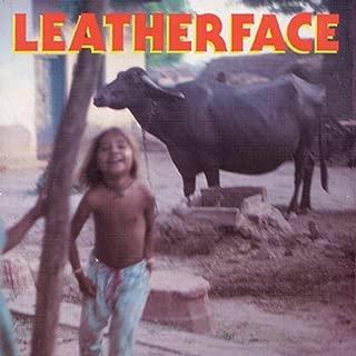 leatherface minx