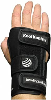 Best wrist support for bowling Reviews