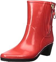Kate Spade New York Women's Penny Rain Shoe