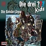 021/Die Geisterjäger