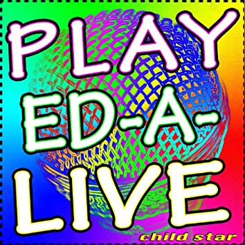 Played-A-Live (The Bongo Song)