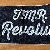 西川貴教 今治タオル T.M.REVOLUTION Route 20