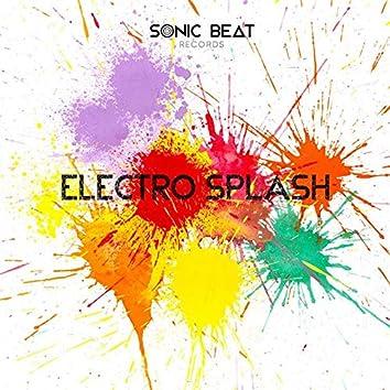Electro Splash
