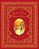 Golden Horn, Silver Hooves (English Edition)