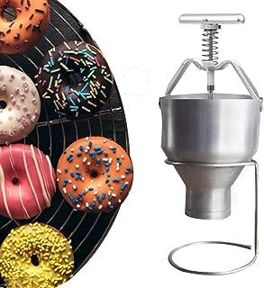 Best donut batter dispenser Reviews